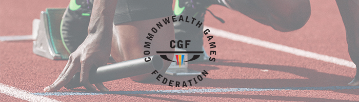 2022 Commonwealth Games in Liverpool