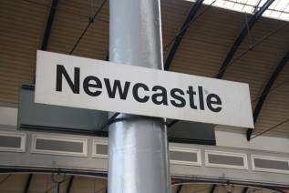 11 Things You Might Not Know About Newcastle