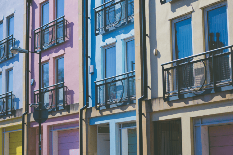 By 2021 the Buy-to-Let Sector Will Have Grown by 24%